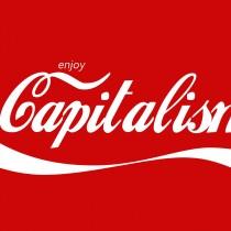 capitalism-1301-332304_210x210