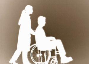 disabili-21
