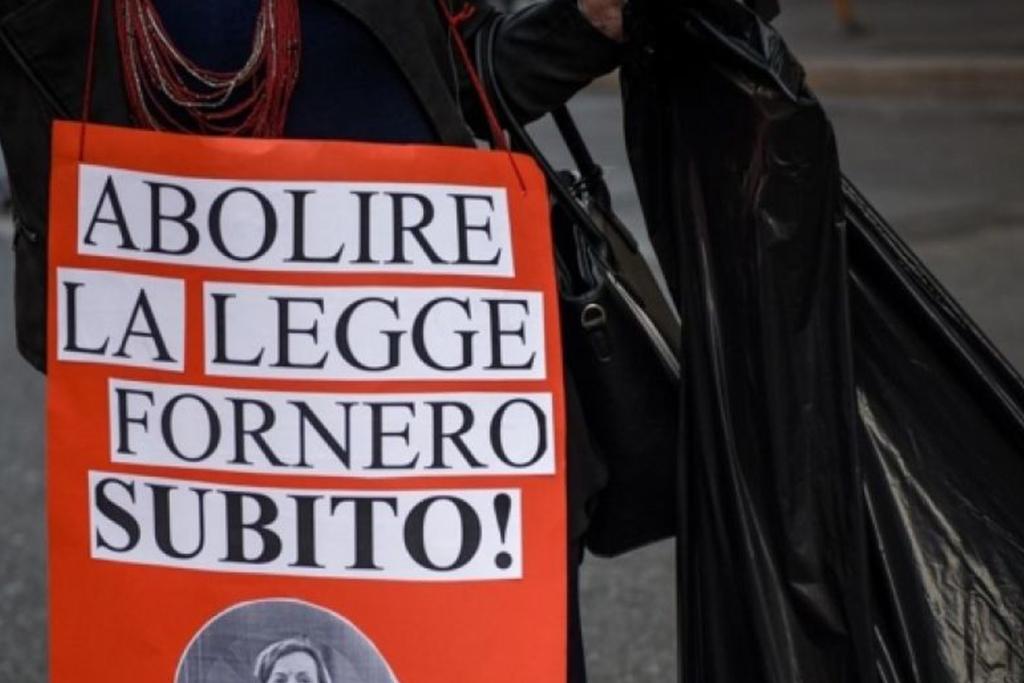 Abolire-la-legge-Fornero-sulle-pensioni-porterebbe-l-Italia-alla-rovina