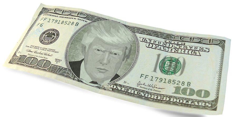 trump-dollari-900x445