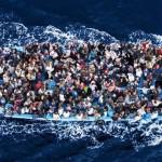 BARCONEmigranti-580954.660x368