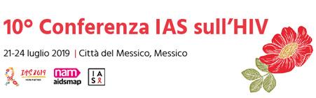 IAS2019banner