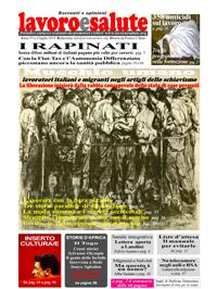 COPERTINA_LeS-EditorialeMaggio2019