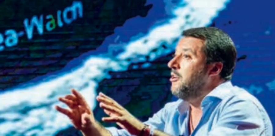 Salvini-900x445