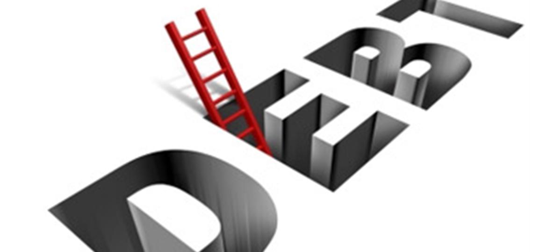 debito-thegem-blog-default