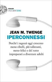 iperconnessi-twenge-libro.