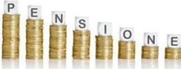 pensioni-disuguali