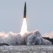 missili-01-99563_210x210