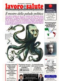 COPERTINA_LeS-EditorialeSettembre2019