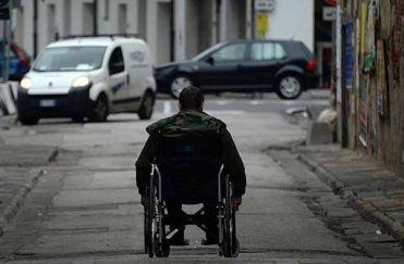 disabili-64-1