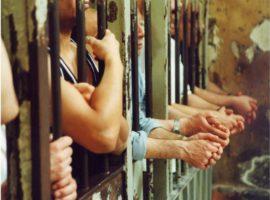 carcere-270x200