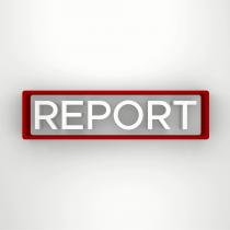 report-187770_210x210