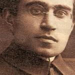 Antonio-Gramsci-1140x570 - Copia