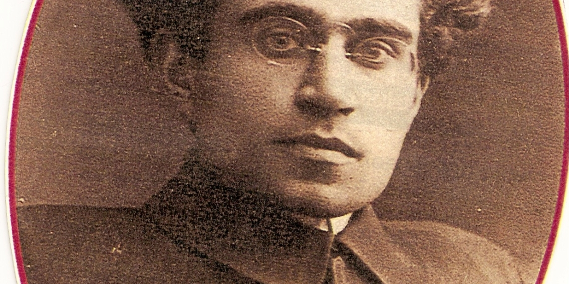 Antonio-Gramsci-1140x570 - Copia