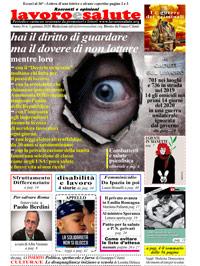COPERTINA_LeS-EditorialeDicembre2019