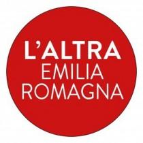 altra-emilia-romagna-logo-2-1-46856_210x210