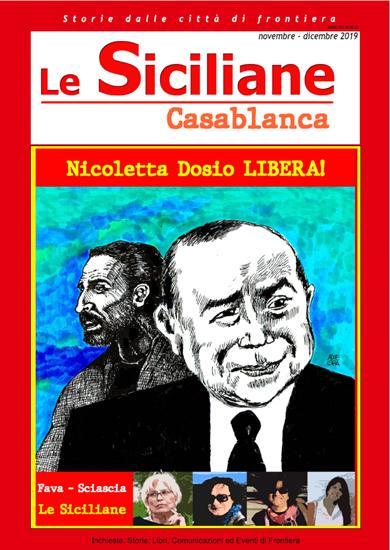 le-siciliane-casablanca-n-61_550