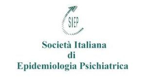 siep-logo1-300x158