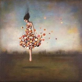 duy-huynh-donna