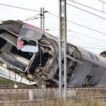 treno_deragliato_ultime_notizie-100438_210x210