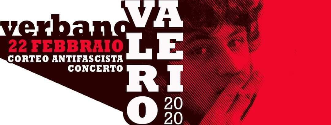 valerio-verbano