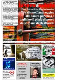 COPERTINA_LeS-EditorialeFebbraio2020