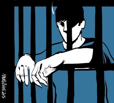 biani carcere