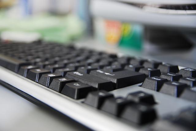 keyboard-4048980_640