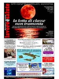 COPERTINA_LeS-EditorialeAprile2020