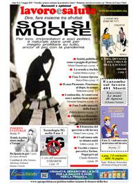 COPERTINA_LeS-EditorialeMaggio2020
