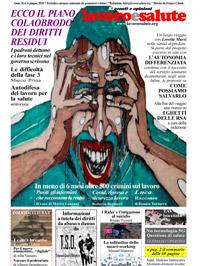 lesMaggio2020-copertina