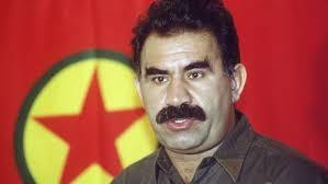 Berceto e la cittadinanza a Ocalan. Ankara protesta con l'Italia ...