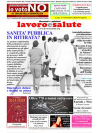 COPERTINA_LeS-EditorialeSettembre2020