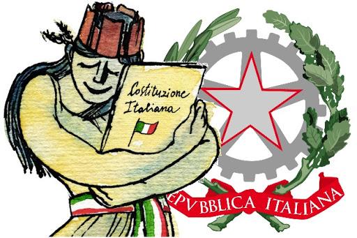 file:///C:/Users/PepWeb/AppData/Local/Temp/Costituzione%20italiana-1.jpg
