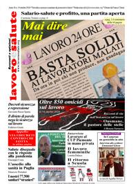COPERTINA_LeS-EditorialeOttobre2020