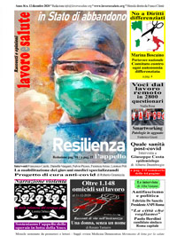 copertina_les-editorialedicembre2020