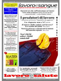 lesOttobre2020-copertina