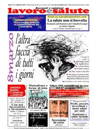 lesFebbraio2021-copertina