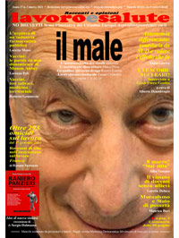 lesMarzo2021-copertina