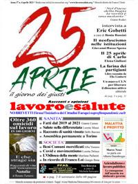 lesAprile2021-copertina