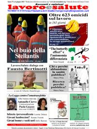 lesGiugno2021-copertina